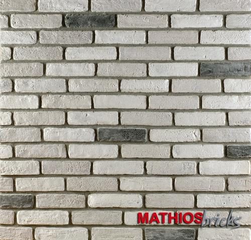 masterbrick_white_grained